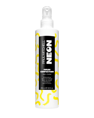 Paul Mitchell Neon Sugar Confection, 250ml