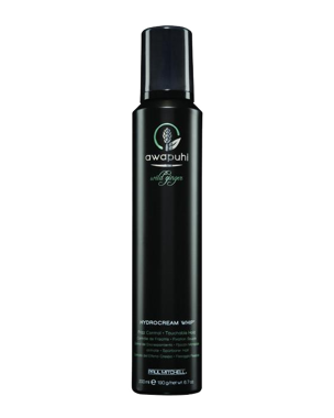 Paul Mitchell Awapuhi Wild Ginger HydroCream Whip, 200ml