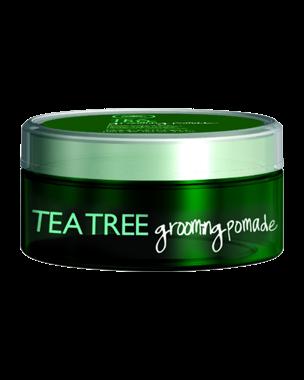 Paul Mitchell Tea Tree Grooming Pomade, 85g