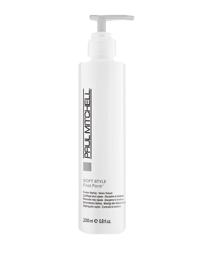 Paul Mitchell Fast Form, 200ml