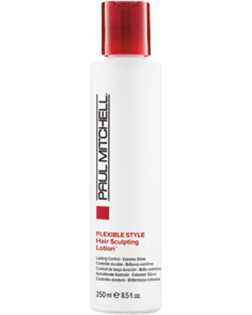 Paul Mitchell Flexible Style Hair Sculpting Lotion, 250ml