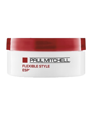 Paul Mitchell Flexible Style ESP, 50ml