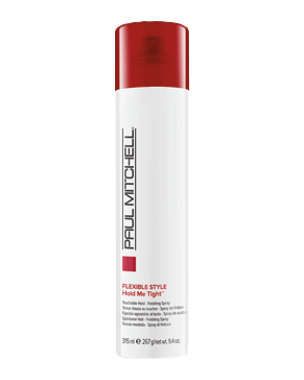 Paul Mitchell Hold Me Tight, 300ml