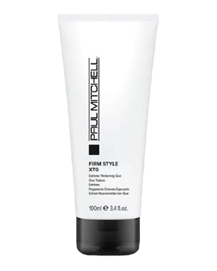 Paul Mitchell Firm Style XTG, 100ml