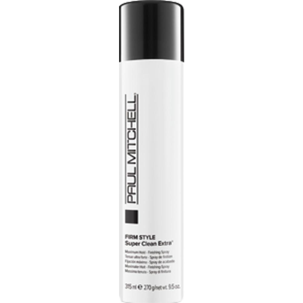 Paul Mitchell Super Clean Spray, 300ml