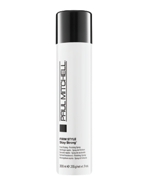 Paul Mitchell Express Style Stay Strong, 360ml
