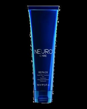 Paul Mitchell Neuro Repair HeatCTRL Treatment, 150ml