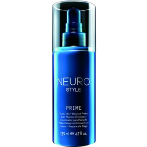 Neuro Prime HeatCTRL Blowout Primer, 139ml
