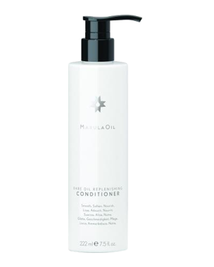 Paul Mitchell Marula Rare Oil Replenishing Conditioner, 222ml