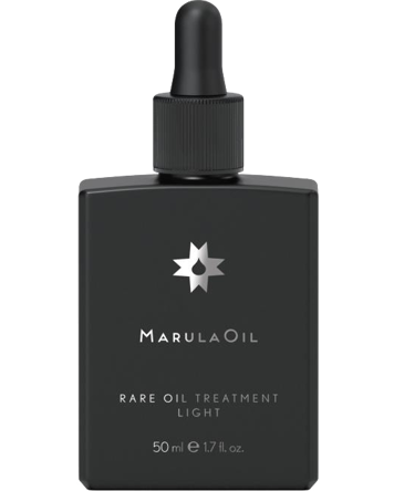 Paul Mitchell Marula Rare Oil Treatment Light, 50ml