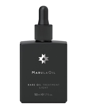Paul Mitchell Marula Rare Oil Treatment Light, 50ml