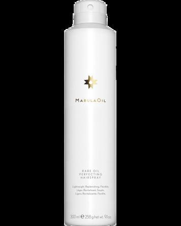 Paul Mitchell Marula Rare Oil Perfecting Hairspray, 300ml