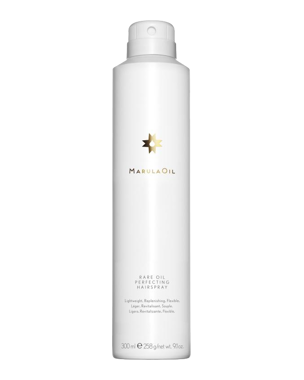 Paul Mitchell Marula Rare Oil Perfecting Hairspray, 300ml