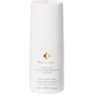 Marula Rare Oil Perfecting Serum, 100ml