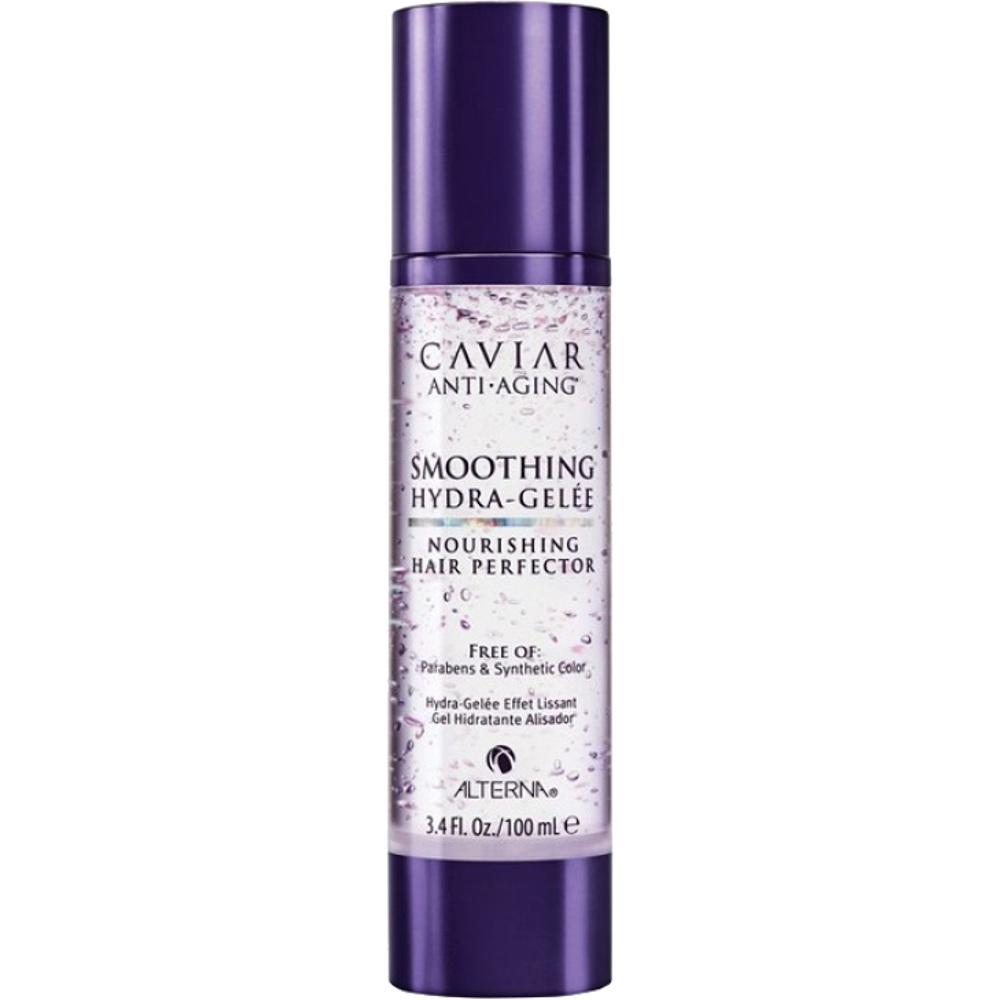 Alterna Caviar Smoothing Hydra-Gelée, 100ml