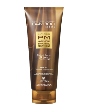 Alterna Bamboo Smooth Anti-Frizz PM 150ml