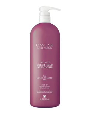 Alterna Caviar Infinite Color Hold Conditioner