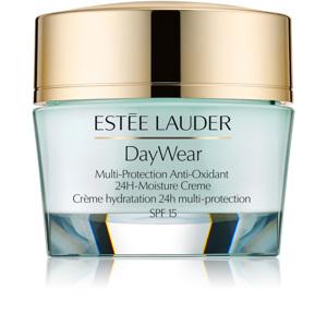 DayWear Multi-Protection Anti-Oxidant Cream SPF15, 50ml