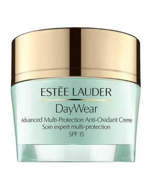Estée Lauder DayWear Multi-Protection Anti-Oxidant Cream SPF15, 50ml