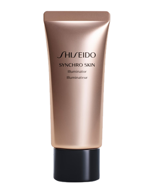 Shiseido Synchro Skin Illuminator 40g