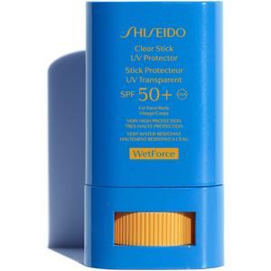 Sun Clear Stick UV SPF50, 15g