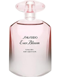 Ever Bloom Sakura Art Edition, EdP 30ml thumbnail