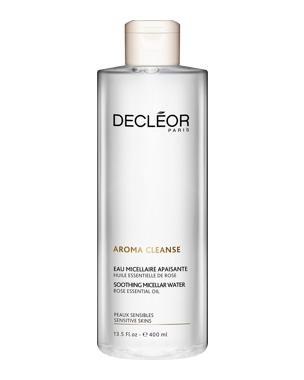 Aroma Cleanse Soothing Micellar Water (Sensitive Skin)
