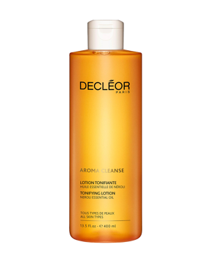 Decléor Aroma Cleanse Essential Tonifying Lotion