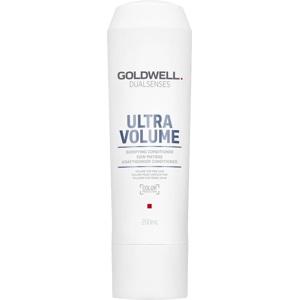 Dualsenses Ultra Volume Lightweight Conditioner, 200ml