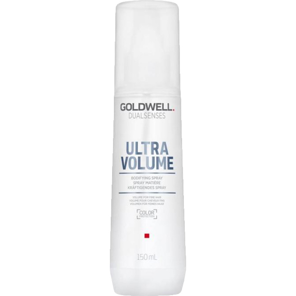 Goldwell Dualsenses Ultra Volume Bodifying Spray, 150ml