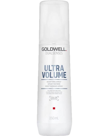 Dualsenses Ultra Volume Bodifying Spray, 150ml