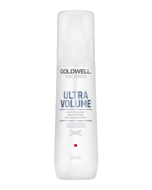 Goldwell Dualsenses Ultra Volume Bodifying Spray, 150ml