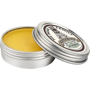 Moustache Wax Wilderness, 30g