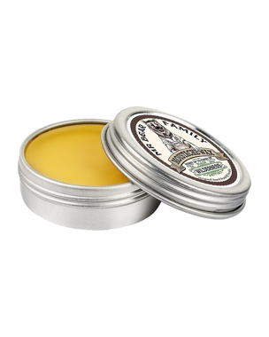 Mr. Bear Family Moustache Wax Wilderness, 30g