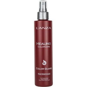Healing ColorCare Color Guard 200ml