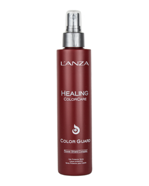 Healing ColorCare Color Guard 200ml
