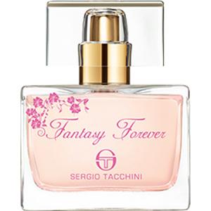 Fantasy Forever Eau Romantique, EdT 50ml