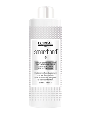 L'Oréal Professionnel Smartbond Conditioner, 250ml