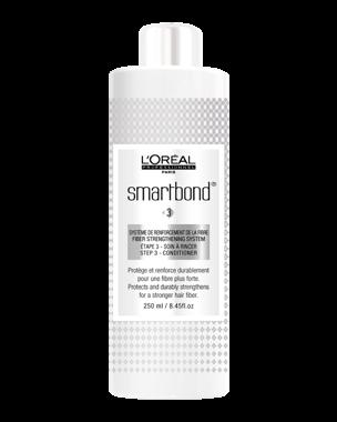 L'Oréal Professionnel Smartbond Conditioner, 250ml