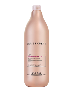 L'Oréal Professionnel Vitamino Color A-OX Conditioner