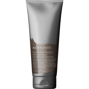 Color Refresh Treatment Deep Rich Brown, 250 ml