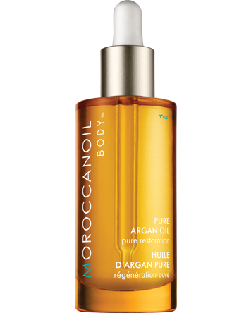 MoroccanOil MoroccanOil Pure Argan Oil, 50ml
