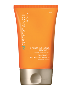 MoroccanOil MoroccanOil Intense Hydrating Treatment, 100ml