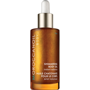 MoroccanOil Body Shimmering Oil, 50ml