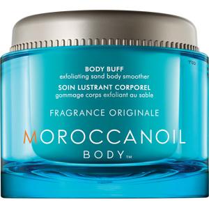 MoroccanOil Body Buff Original, 180ml