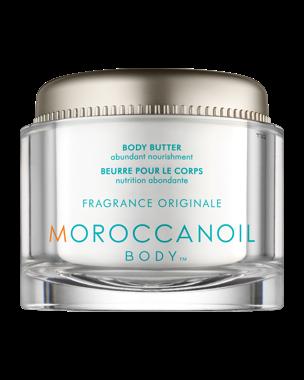 MoroccanOil MoroccanOil Body Butter Original
