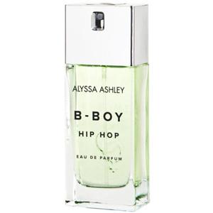 B-Boy Hip Hop, EdP 30ml