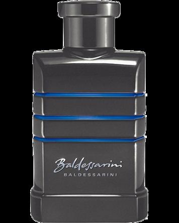 Baldessarini Baldessarini Secret Mission, After Shave Lotion 90ml