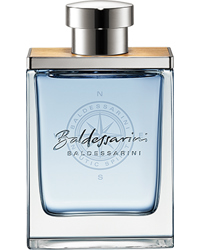 Baldessarini Nautic Spirit, EdT 50ml thumbnail