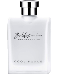 Cool Force, EdT 50ml thumbnail